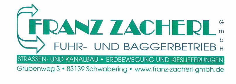 Franz Zacherl GmbH